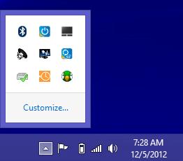 Airparrot Windows Keygen Crack Patch - staffdoodle
