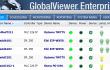 Extron's GlobalViewer Enterprise server-based software