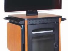 HDTV Cart