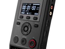 Marantz PMD 661 MKII Digital Audio Recorder