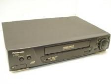 Panasonic AG-2560