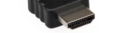 HDMI Cables Now in All Media Lecterns